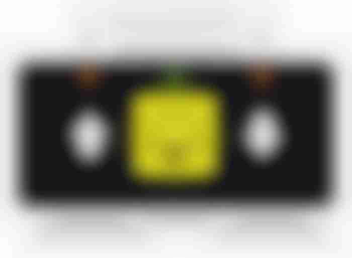 Plattformlift T80 Steuerung